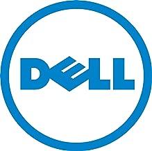 Dell 2950 750w 7001072-Y000 Z750P-00 Power Supply JX399 (Renewed)
