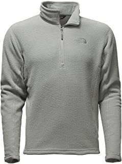 North Face SDS 1/2 Zip