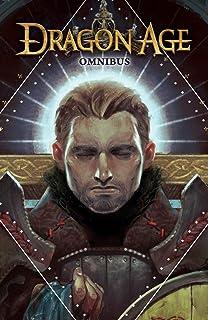 Bioware: Dragon Age Omnibus