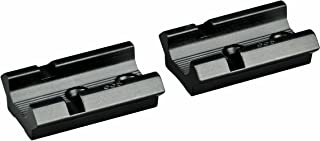 Redfield Top Mount Base Pair for Marlin Lever Action 336