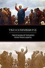 matthew 21 ministries