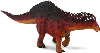 Collecta Amargasaurus Toy