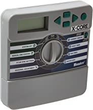 hunter residential irrigation controller
