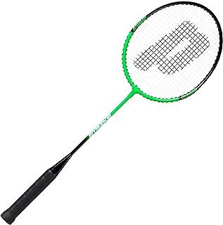 Prince Strike Badminton Racquet