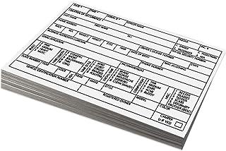 Tactical Pocket Klipboard, TMK-TPK