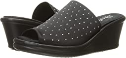 SKECHERS - Rumblers - Silky Smooth