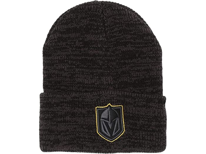 '47 NHL Vegas Golden Knights Brain Freeze Cuff Knit