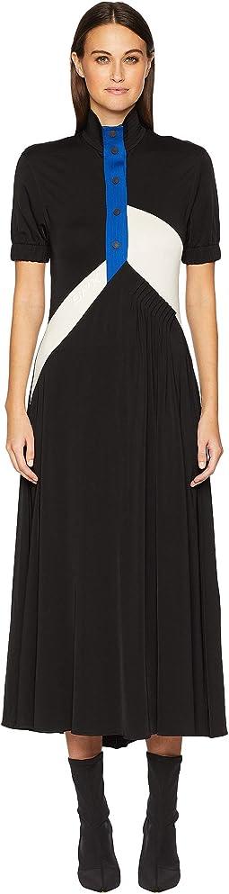 Rango Dress