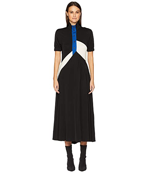Sportmax Rango Dress