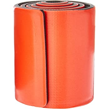 Dynarex 3528 Rolled ActiSplint Single Pack, 36