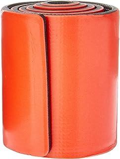 Dynarex 3528 Rolled ActiSplint Single Pack, 36