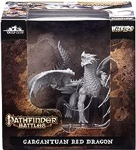 Best gargantuan red dragon Reviews