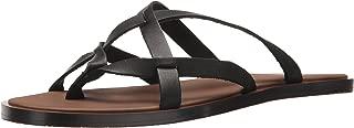 Sanuk Women's Yoga Strappy Sandal