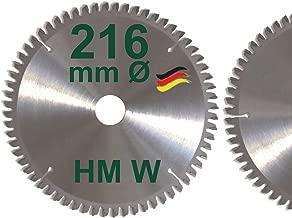 Kohlebürsten Kohlen Motorkohlen für Hitachi C10FSH 7x11mm Typ 999-043