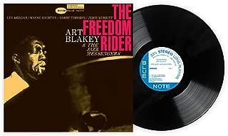 Art Blakey & The Jazz Messengers - The Freedom Rider Classics ( Blue Note ) Vinyl LP