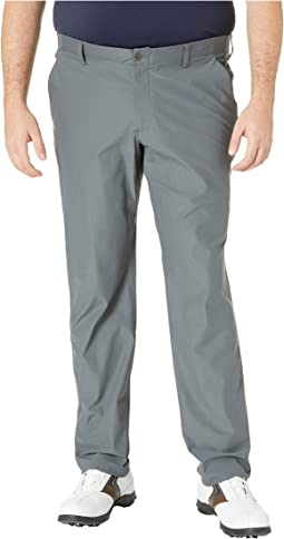 Threadborne Pants Taper
