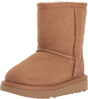 Best big kids uggs Reviews