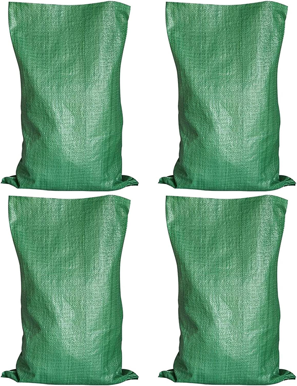 Sandbags for Flooding Sand Bag Tent - Barrier Water Elegant Flood Cheap mail order shopping