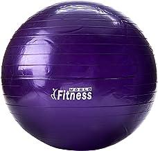 كرة تمارين اليوغا 90 سم