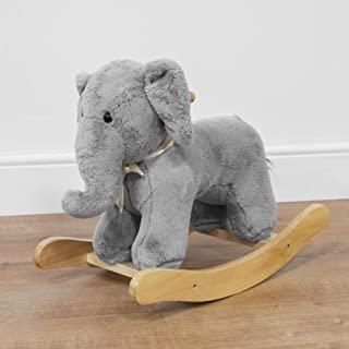 Blue Widdop Unique Party Petit Cheri My Special Keepsake Elephant Box W16 x L16cm