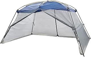 Best no see um screen tent Reviews