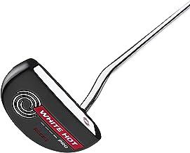 Odyssey White Hot Pro 2.0 Putter, Black