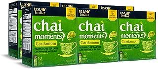 decaf green tea india