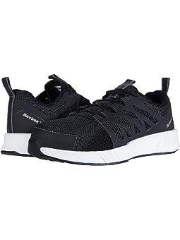 Men's Shoes   Zappos.com