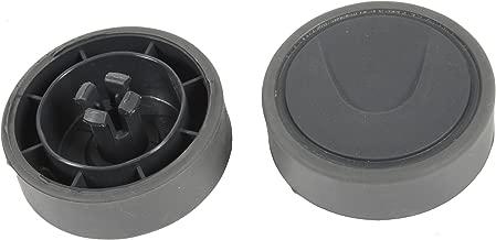 centec wheels