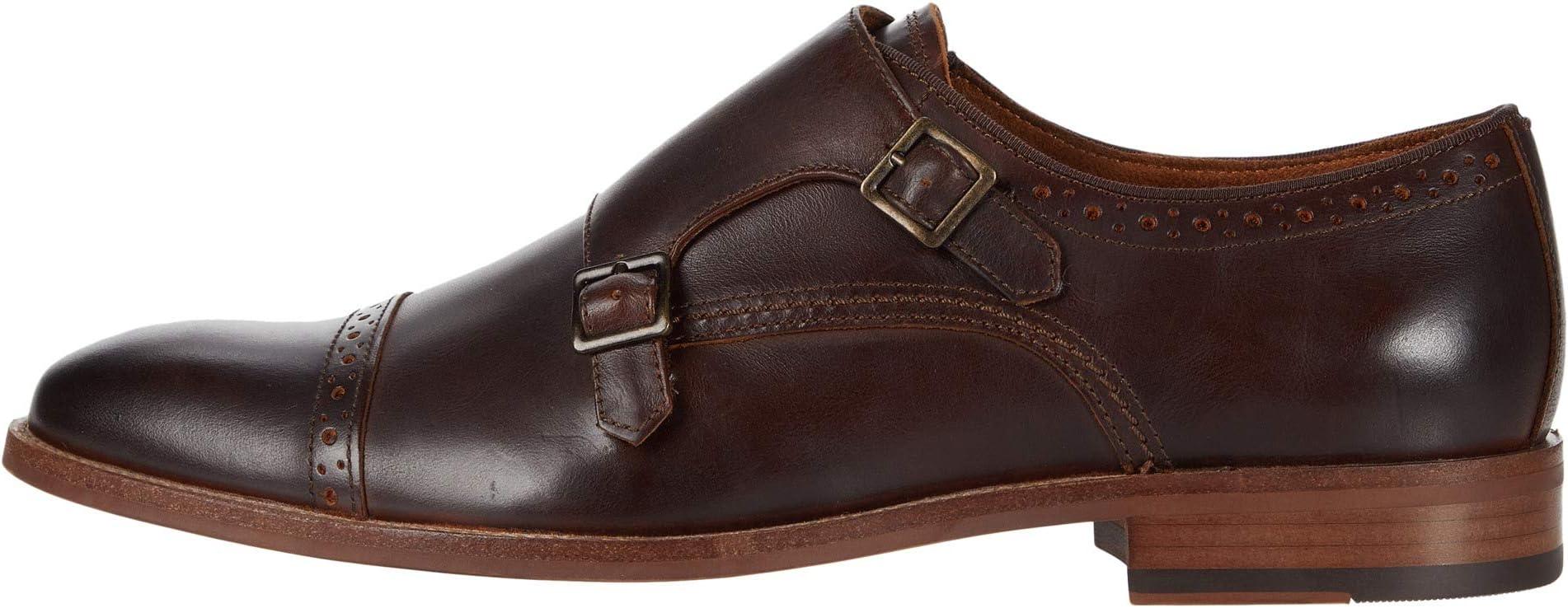 ALDO Unerrallan | Men's shoes | 2020 Newest