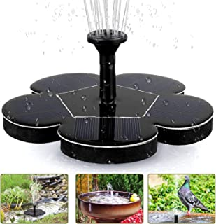 Amazon.es: jardin flotante