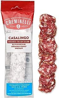 hungarian salami online