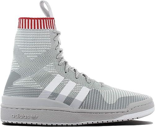 Adidas Forum Winter PK, Chaussures de Fitness Homme