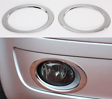 SODIAL 2 Piezas de Manivela Manija de Ventana de Tono de Plata de repuesto para Camion R
