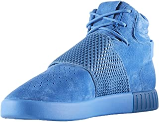 Men's Tubular Invader Strap Shoes