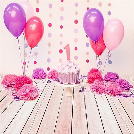 Baby shower decorations Custom Rocking Horse Bunting Nursery decor Cake smash backdrop,Cake smash props,Birthday banner