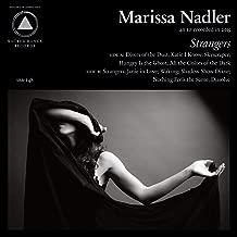 Best marissa nadler strangers Reviews