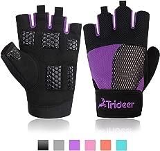 Best workout gloves target Reviews