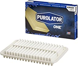Purolator A35432 Classic Air Filter