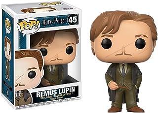 Pop Pott Xxx Remus Lupin