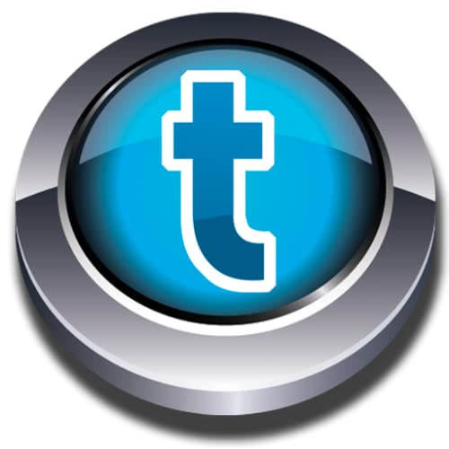 Perfect WiFi USB Tether Widget