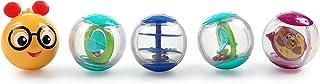 Baby Einstein Roller-pillar Activity Balls™ Toy , Piece of 1
