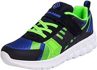 Boys Girls Running Shoes Athletic Sneakers