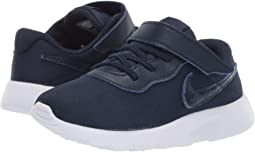 dd4b17ee53013 kids flex experience 5 infant toddler and Nike Navy Shoes