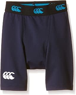 Canterbury Cold Junior Baselayer Shorts - SS16