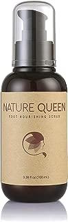 Best nature queen serum Reviews