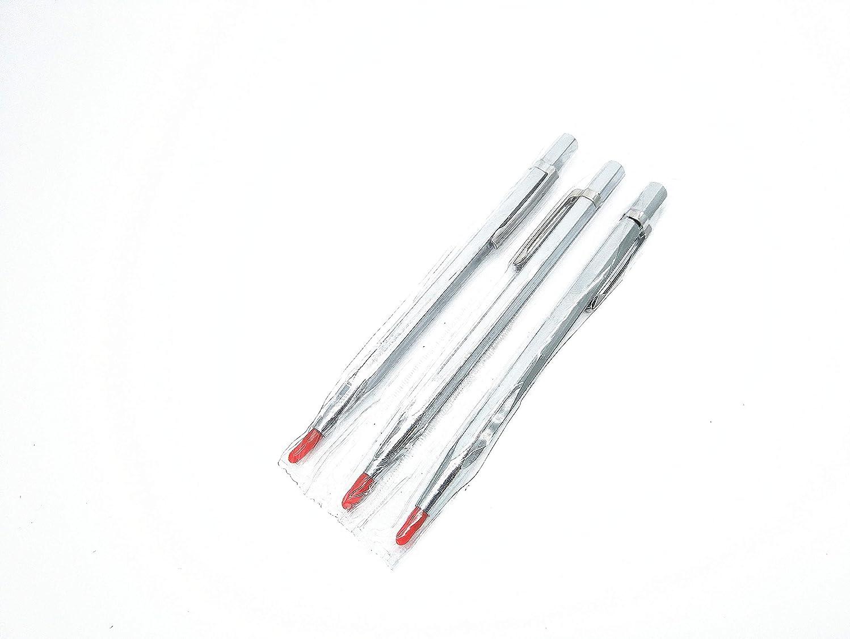 XMHF 3 Pcs Tile Cutter Pen,Sharp, Durable