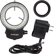 godox macro led ring light