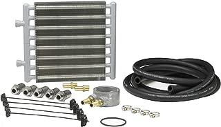 Best acura integra oil cooler Reviews