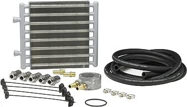Hayden Automotive 457 Ultra-Cool Engine Oil Cooler Kit